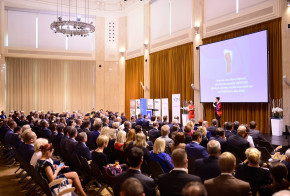 Pojišťovna roku 2016: uspěly Kooperativa, ČPP a Euler Hermes