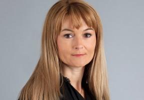 Expobank CZ vykázala zisk 201 milionů korun