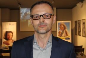 ERV: Ročně jsou v ČR ukradena kola za 100 milionů