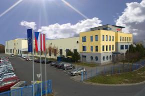 WEBA Olomouc hledá nové zaměstnance