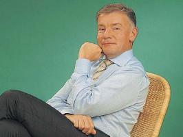 Zemřel importér aut Richard Kopečný