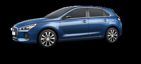 Nošovický Hyundai i30 kombi jde na trh