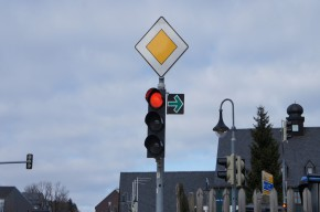 Autodrom nabízí školení pro cesty do Německa