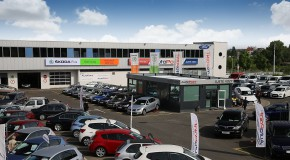 AutoPoint offers operating lease for used cars