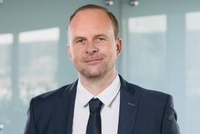 Marek Bališ vede HR v KPMG
