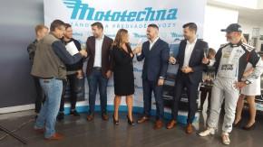 Mototechna prodala za pět let 35000 aut