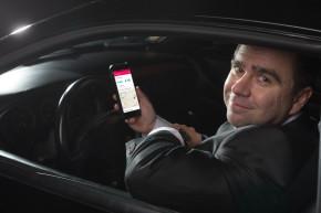T-Mobile nabídne dealerům aut krabičku pro chytré vozy