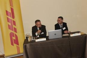 DHL představila výsledky 26. vlny Exportního výzkumu