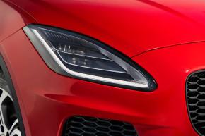 Jaguar Land Rover otevře závod v Nitře