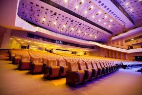 Praha bude hostit světový kongres FISITA