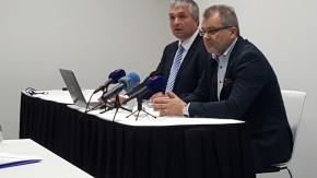 SDA: registrace aut rostly i v listopadu