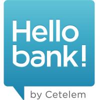 Cetelem se proměnil v Hallo bank!