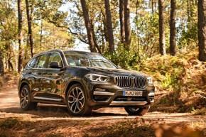 BMW: prémiový segment vedeme my