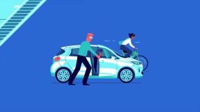 E.ON má kampaň na podporu elektromobility