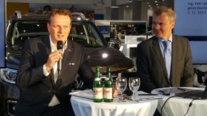 TUkas vyřešil Renaultu problém s Prahou