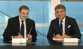 SEAT a Telefónica mají smlouvu o digitalizaci