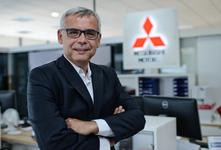 Martin Saitz povýšil na šéfa AutoBincku