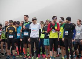 Autodrom: půlmaraton má první zahraniční vítězku