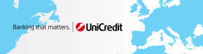 UniCredit razí nový slogan