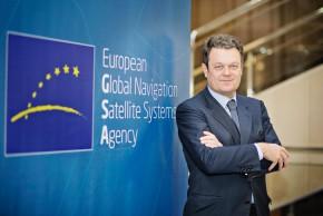 E-call Galileo v každém autě od dubna 2018