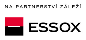 ESSOX uzavřel smlouvy v rekordním objemu