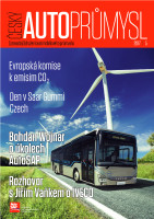 AutoSAP projedná priority pro rok 2018