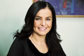 UNIQA: Urválková mezi TOP ženami Česka
