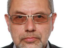 Do EY nastupuje protikorupčník Radim Bureš