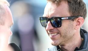 ADAC GT Masters oživí šampion Bernhard