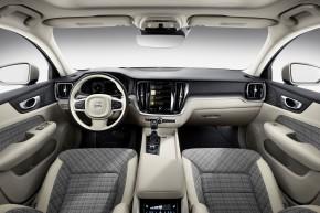 Volvo Cars Fund investuje do Luminaru