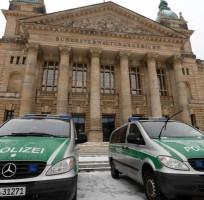 Soud: německá města mohou omezit diesely