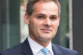 KPMG: české rodinné firmy jsou v kondici