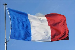 Francie: od 1. července mimo obec jen 80