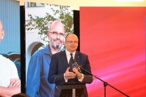 Toyota rozšíří prodejní síť v Praze