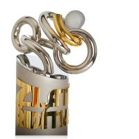 Do Zlatých řídítek nominováno 35 závodníků