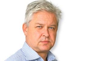 Komentář|: ČNB zvyšuje úrokové sazby