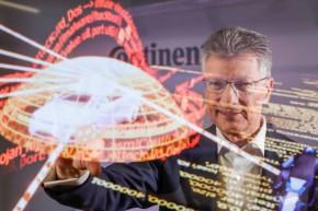 Continental slíbil zaměstnancům podíl ze zisku