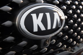 Kia Motors Europe mění prezidenty
