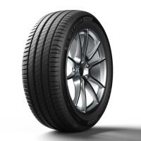 Michelin začal nabízet pneumatiku Primacy 4
