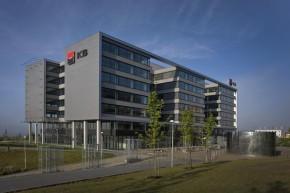 SGEF profinancoval v Česku téměř 10 miliard