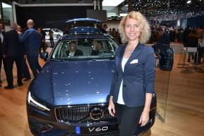 České Volvo loni zvalo novináře na 3 exkluzivní akce