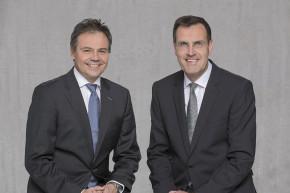 Continental je v joint venture s Osramem