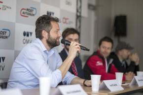 Octavia Cup: letos 7 víkendů se 17 jezdci