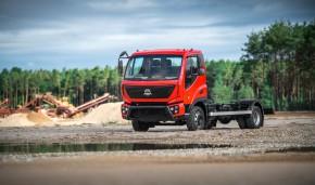 AVIA Motors má homologaci pro nové vozy