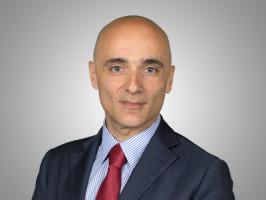 UniCredit získal cenu časopisu Global Finance