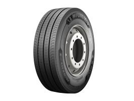Michelin nabízí řadu X Multi regionálním přepravcům