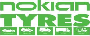 Nokian Tyres: nový viceprezident pro střední Evropu
