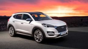Hyundai Europe uzavřel pololetí srekordem