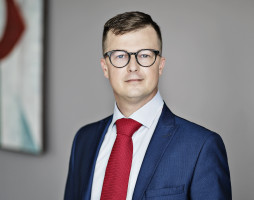 Petr Plocek povýšil v UniCredit Bank