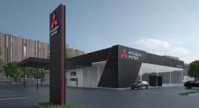 Mitsubishi startuje jarní servisní kampaň